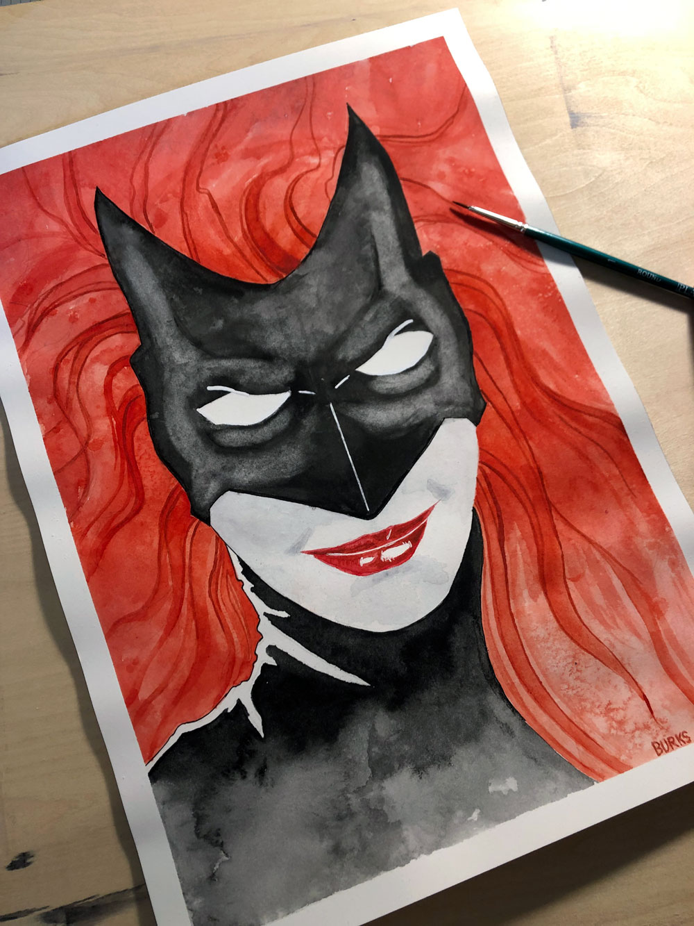 Batwoman2Upload